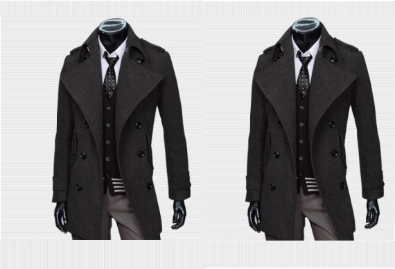 Iqbal-Men-Coat-Design