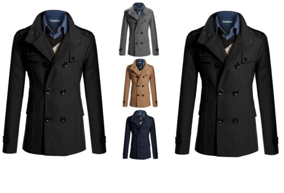Iqbal-Men-Winter-Coat-Design